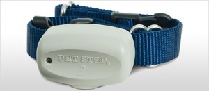 Invisible Fence® Compatible - UltraElite Series 2 Receiver Collar